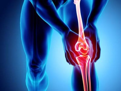 knee physio ocean reef