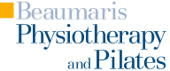 Beaumaris Physiotherapy Logo