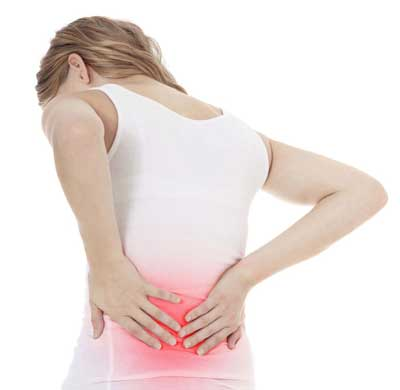 lumbar-pain physio